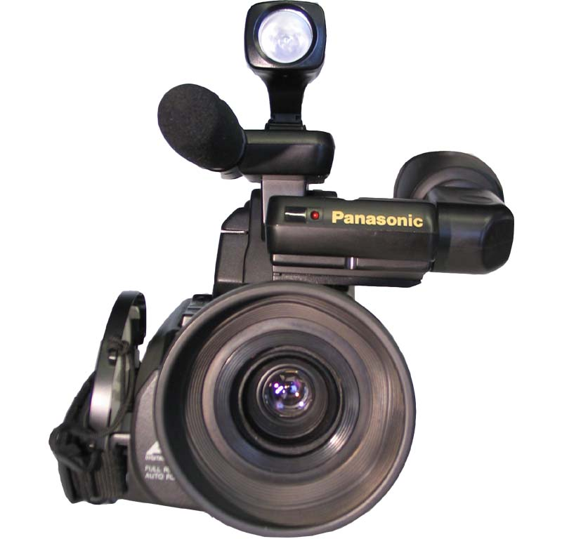 Инструкция по пользование видеокамеры панасоник ms4