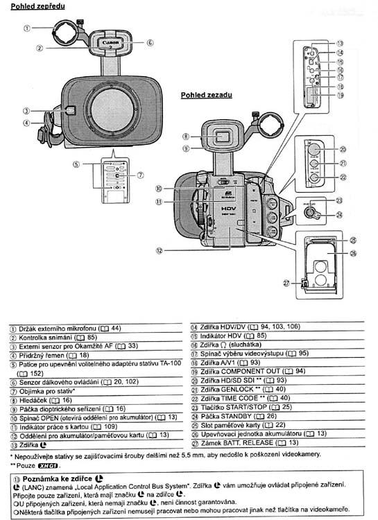 canon xh a1 manual pdf