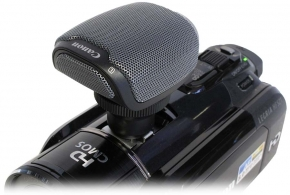 Mikrofon Canon  SM-V1